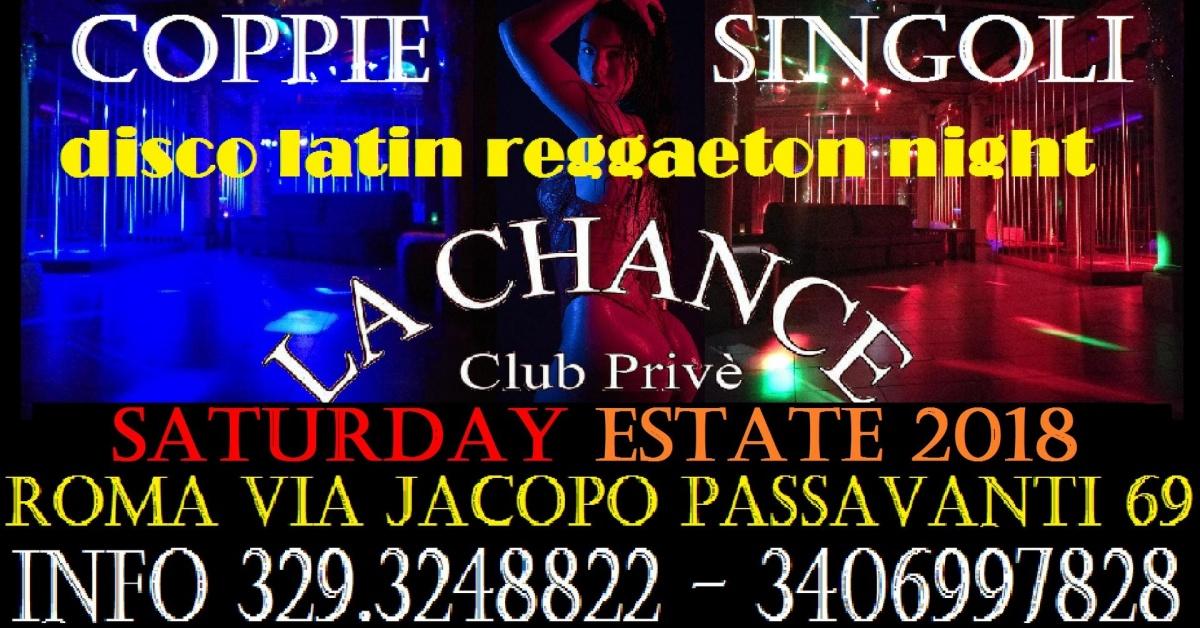 bacheca incontri lazio night club roma