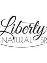 Liberty Natural Spa, Club Privè, foto