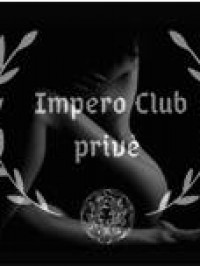 Impero, Club Privè, Scambisti