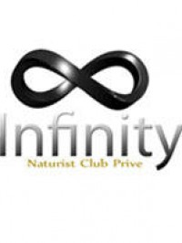 Infinity Naturist Club Prive, Swinger Club, kuva