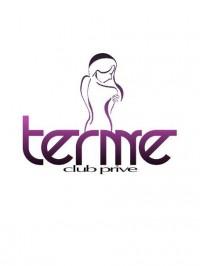 Terme Club Prive, Club Privè, foto