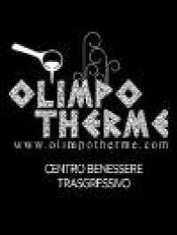 OLIMPOTHERME