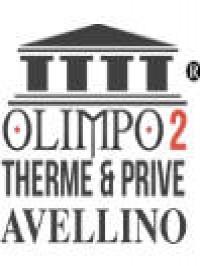 Olimpo 2 Terme e Prive, Club Privè, Scambisti