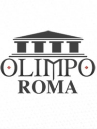 OLIMPO CLUB, Club Privè, foto