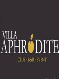 Villa Aphrodite Club, Club Privè, Scambisti