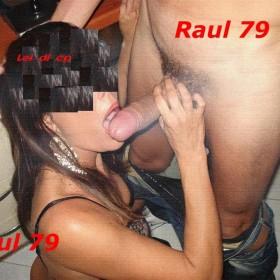 Raul79,  Roma, photo