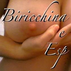 biricchina_e_esp, coppia scambista per incontri di sesso e scambio coppie in Roma, foto