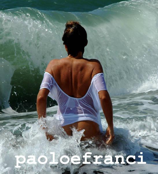 _paoloefranci_