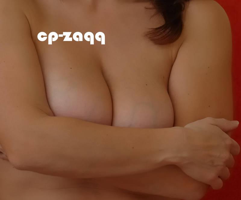 cp zaqq