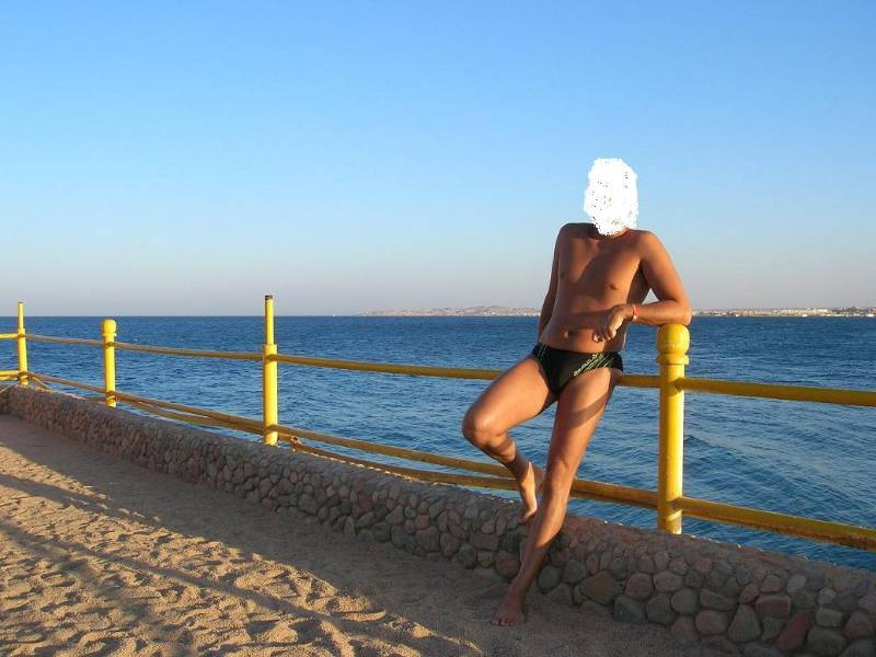 Franky_v, uomo cerca donne o coppie per incontri di sesso in Latina, foto