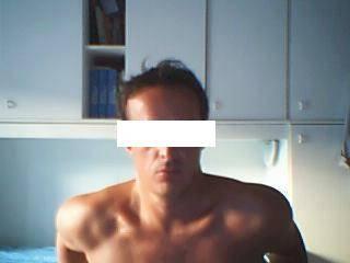 steve106ts, uomo cerca donne o coppie per incontri di sesso in Trieste, foto