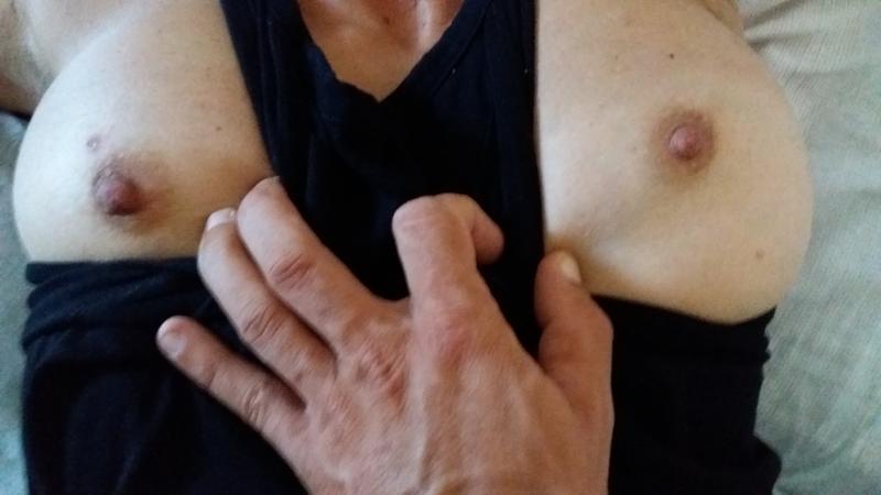 Misteroindue, coppia scambista per incontri di sesso e scambio coppie in Sicilia, foto
