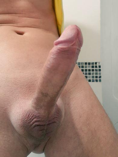 Hardkn4